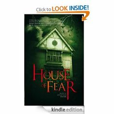 House of Fear by Joe R. Lansdale. $6.78. Publisher: Solaris Books (September 21, 2011). Author: Joe R. Lansdale. 339 pages