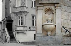 olsztyn,+miasto,+street,+warmia,+kamienice,+architektura,+olsztyn,+zbigniew_krasnicki.11.jpg (1024×670)