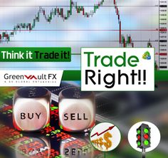 Pivot Points helps to determine whether are more apt to buy or sell a currency pair. Make the better decision by checking the support and resistances. It signals if the traders are bullish on the pair or bearish on it. Forex Trading Brokers, Online Forex Trading, Be Your Own Boss, Things To Think About, Marketing, Language, Platform, Stuff To Buy, Money
