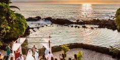 Hawaii Hotels, Royal Kona Resort on Kailua Bay, Hawaii, Big Island