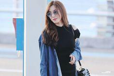 Tiffany *-*