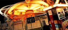 IGA Perth Royal Show | Claremont, Western Australia | 29 September - 6 October