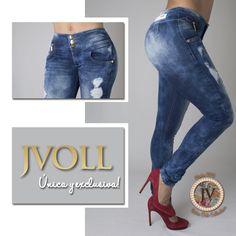 Única y exclusiva! #mujeres #únicas #mexico #Guadalajara #Hermosillo #LosAngeles #NYC #Miami #Medellin #moda #fashion