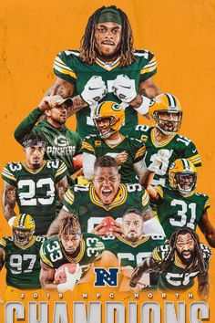 Go Packers, Packers Football, Football Art, Greenbay Packers, Football Stuff, Green Bay Football, Nfl Green Bay, Cool Football Pictures, Green Bay Packers Wallpaper