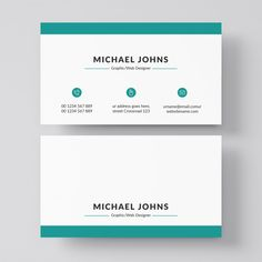 Business Cards - Business Cards Print Templates #Business #Card #design #template #colors #corporateidentity #qr #free #business_card_template #abstract_logo #modern #company #office #presentationc #business_card #corporate #identity #stationery #corporate_identity Free Printable Business Cards, Make Business Cards, Beauty Business Cards, Letterpress Business Cards, Elegant Business Cards, Templates Printable Free, Print Templates, Business Card Design, Photo Card Maker