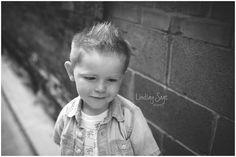 Lindsay Sage Photography, Child and family photography, Wadsworth Ohio Photography