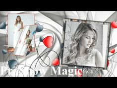 7 Styles for ProShow Producer that add originality to your photos. Free Styles for Proshow 6 and up. Download Styles for Proshow Producer: http://depositfile...