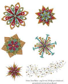 http://th08.deviantart.net/fs71/PRE/i/2012/337/2/0/winter_snowflakes_set_3_by_cesstrelle-d5mz59e.png