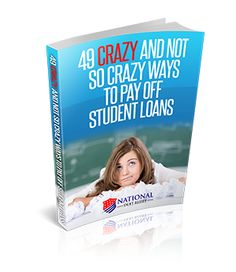 Struggling with student loans? This FREE REPORT is for you! Discover how you can get a handle on your loans, click here to get free report or call 877-455-5007 for more information. - http://www.nationaldebtrelief.com/freereports/ #studentloandebt #studentloandebtrelief