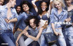 Revolucionário e mainstream, contamos a história da peça mais democrática da moda: o jeans