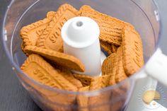 buche-noel-christmas-vanille-vanilla-speculoos-caramel-sweet-fre