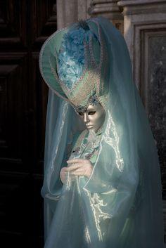 a0812ed0635 Venice Mardi Gras Carnival