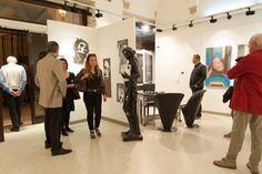Semper in Domino 2015 Bongiovanni Gallerie - Bologna - Italy foto: KriMik Produzioni