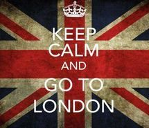 Inspiring picture awesome, keep calm, london. Resolution: 500x313 px. Find the picture to your taste!