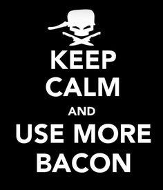 Bacon Strips&Bacon Strips&Bacon Strips&Bacon Strips