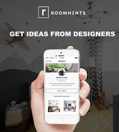 This week get ideas from Leclair Decor on Roomhints.   *** DOWNLOAD ROOMHINTS APP WWW.ROOMHINTS.COM/VIPAPP