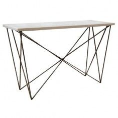 Oly Studio George Console Table