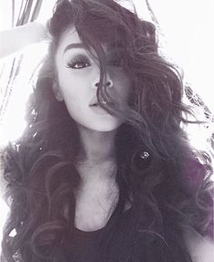 Hey I'm Ariana Or just call me Ari! I'm 16 almost 17! I'm single but crushing... *sighs* I have a power of singing..... Well this is what I do if there anyone bad that comes or tries to kill me sing but the bad guys don't know that its a signal to my friends or family!!! *laughs*