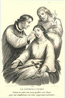 San Giuseppe Patrono