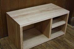 2013年1月19日 みんなの作品【引き出し・箱物】|大阪の木工教室arbre(アルブル)
