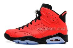 https://www.jordanse.com/air-jd-6-vi-retro-infrared-23-blackinfrared-23-cheap-for-sale-discount.html AIR JD 6 (VI) RETRO INFRARED 23/BLACK-INFRARED 23 CHEAP FOR SALE DISCOUNT Only 79.00€ , Free Shipping!