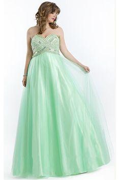 Fantastic Floor-length Sweetheart Tulle Sleeveless Quinceanera Dresses