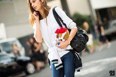 http://guu.vn/5-bi-quyet-de-bat-ky-ai-cung-co-the-thanh-fashionista-0ETNNNbmtKo5U.html