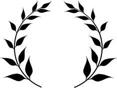 Wreath, Leaf, Peace, Branch, Crown, Olive, Eduardo