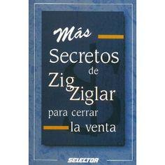 http://www.amazon.com/gp/product/9706433694/ref=as_li_qf_sp_asin_tl?ie=UTF8=211189=373489=9706433694_code=as3=ruiludo-20: Mas Secretos De Zig Ziglar (Spanish Edition)