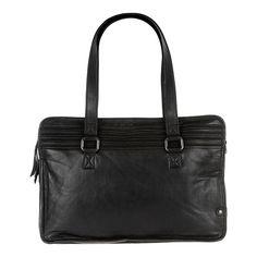 Avantgarde Avenue Medium bag // 11672