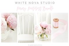 Check out this new Peony Pinterest B... on the shop! http://theprettymockupshop.com/products/peony-pinterest-bundle?utm_campaign=social_autopilot&utm_source=pin&utm_medium=pin