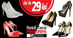 Intra sa vezi cele mai noi modele de pantofi cu preturi incepand de la 29lei numai pe site-ul ModAAcuM.ro http://www.modaacum.ro/incaltaminte/pantofi