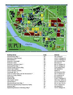 212 Best Maps Local Images Cedar Point Maps Blue Prints