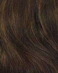38c7370299c Bobbi Boss 100% Human Hair Wig - MHLF900 Binara