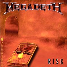 Megadeth-Risk-Animated-Album-Cover-Artwork-GIF.gif (500×500)