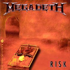 Megadeth-Risk-Animated-Album-Cover-Artwork-GIF.gif (500×500)