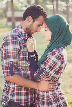 Nikah Explorer - No 1 Muslim matrimonial site for Single Muslim, a matrimonial site trusted by millions of Muslims worldwide. Sweet Couple, Love Couple, Beautiful Couple, Couple Shoot, Classy Couple, Couple Pictures, Cute Muslim Couples, Romantic Couples, Wedding Couples
