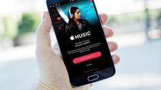 Executivo da Apple diz que empresa tem interesse em produzir séries de TV - http://www.showmetech.com.br/executivo-da-apple-diz-que-empresa-tem-interesse-em-produzir-series-de-tv/