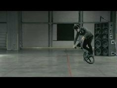 TURNTABLE RIDER created by COGOO
