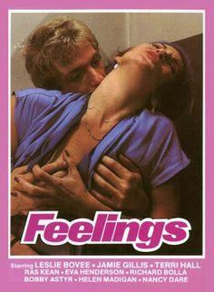 Kemal Horulu   Lustful Feelings (1977)