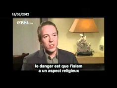 A Belgian Islamist explains why Sharia law is not Democratic, but an ideology with a religion. Yes, it includes stoning women and other horrific acts. Bienvenue au Belgistan!