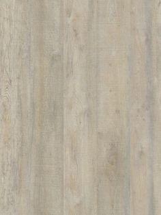 Joka Design 330 Click Vinyl White Limed Oak Designbelag Wohnzimmer WohnenVinylsLive