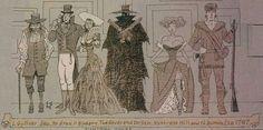 century League of Extraordinary Gentlemen. Romney Marsh, League Of Extraordinary Gentlemen, Savage Worlds, The Rev, 18th Century, Gentleman, Steampunk, Vintage World Maps, Adventure