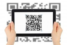 """""""Smoopa Shopping is for shopaholics and savvy consumers who like to share their opinion and tap into the public pool to seek out the best deals."""" http://www.pocketmeta.com/roundup-best-apps-scan-qr-barcodes-smartphone-8746/"""