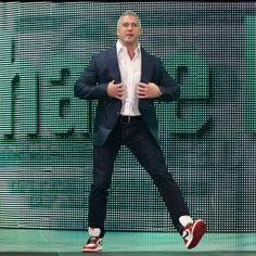 Shane McMahon returning to WWE
