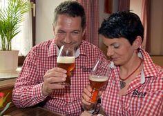 1. Tiroler Braukost: Die Tiroler Brauereien stellen sich vor - http://www.dieweinpresse.at/1-tiroler-braukost-die-tiroler-brauereien-stellen-sich-vor/