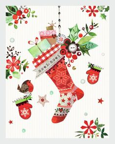Lynn Horrabin - christmas stocking uk.psd