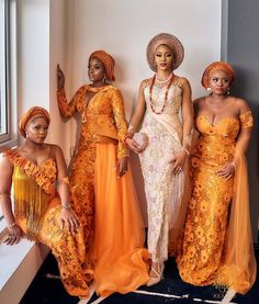 New African fashion clothing looks Hacks 6938495571 African Traditional Wedding Dress, African Fashion Traditional, Traditional Wedding Attire, African Men Fashion, Traditional Dresses, Africa Fashion, Nigerian Traditional Clothing, Nigerian Outfits, Nigerian Bride