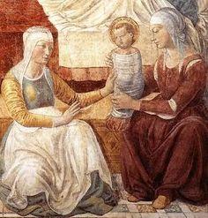 Italian working class Renaissance baby. headress. Dress. costume  https://www.artexperiencenyc.com/social_login/?utm_source=pinterest_medium=pins_content=pinterest_pins_campaign=pinterest_initial