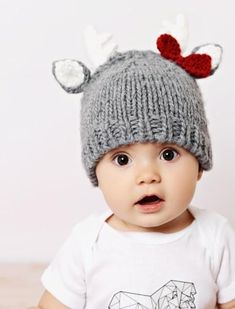 56550958a72 98 Best Beanies   Bows images in 2019